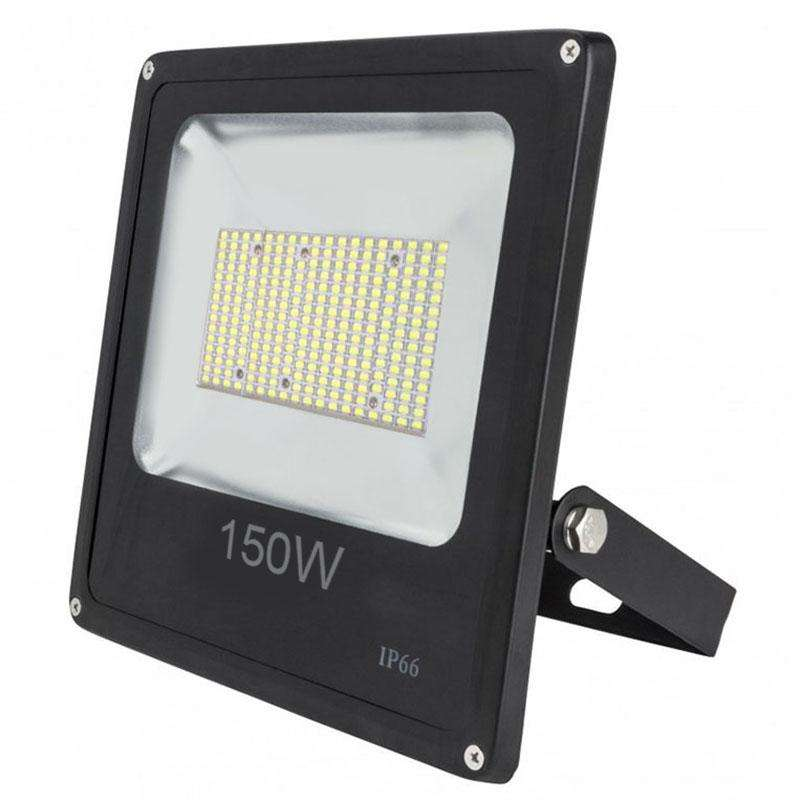 Proyector Led SMD5730, 150W